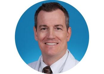 Rockford ent doctor Jonathan L. Ferguson, MD - OSF HEALTHCARE SYSTEM