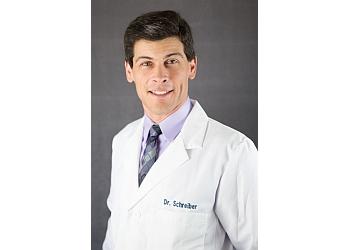 Norfolk dermatologist Jonathan L. Schreiber, MD
