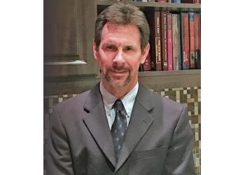 Gilbert dwi & dui lawyer Jonathan L. Warshaw - LAW OFFICE OF JONATHAN L. WARSHAW