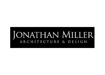 Knoxville residential architect Jonathan Miller Architects