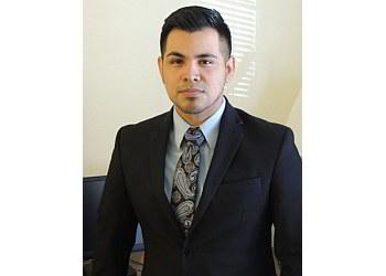 Fresno social security disability lawyer  Jonathan O. Peña