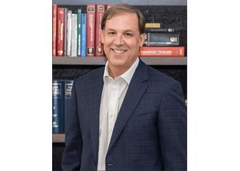 Richmond medical malpractice lawyer Jonathan Petty - Phelan   Petty, PLC.