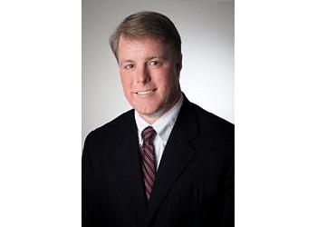 Chesapeake personal injury lawyer Jonathan R. DeLoatche