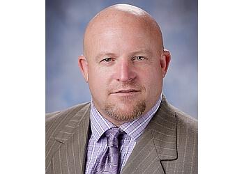Fresno dui lawyer Jonathan Rooker