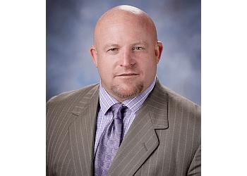 Fresno dwi & dui lawyer Jonathan Rooker