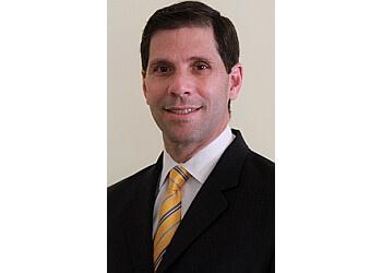 Elizabeth personal injury lawyer Jonathan S. Druckman