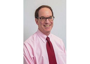 Lowell neurologist Jonathan S. Moray, MD