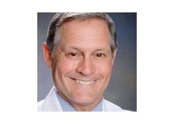 Boston rheumatologist Jonathan Scott Coblyn, MD - BRIGHAM AND WOMEN'S HOSPITAL