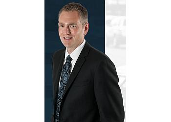 Waterbury criminal defense lawyer Jonathan Sills