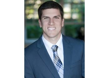 Tampa tax attorney Jonathan Sooriash, Esq., - J. DAVID TAX LAW LLC
