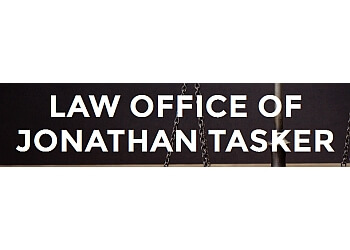 Jonathan T. Tasker Victorville Employment Lawyers