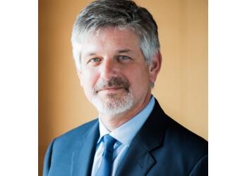 San Francisco gastroenterologist Jonathan Terdiman, MD