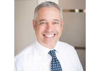 Dayton dentist Jonathan W. Coyne, DDS - COYNE DENTISTRY