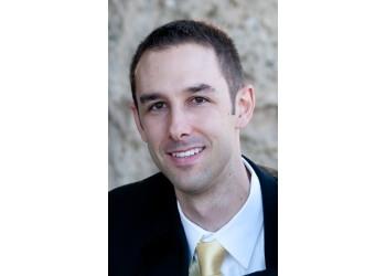 Rancho Cucamonga divorce lawyer  Jonathon Zitney