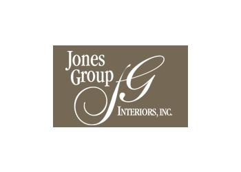 Akron interior designer Jones Group Interiors