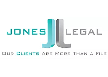 Rancho Cucamonga medical malpractice lawyer Jones Legal
