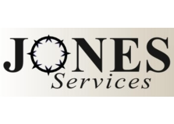Carpet Cleaners Omaha  Jones Services Omaha Carpet Cleaners