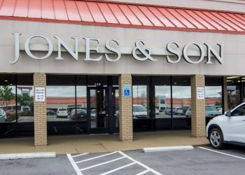 Jones & Son Diamond & Bridal Fine Jewelry
