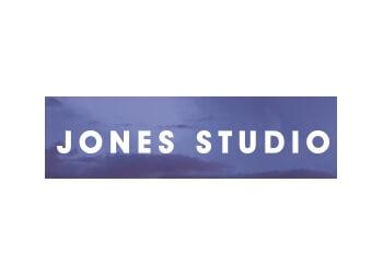 Tempe residential architect Jones Studio Inc.