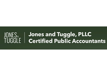 Memphis accounting firm Jones & Tuggle