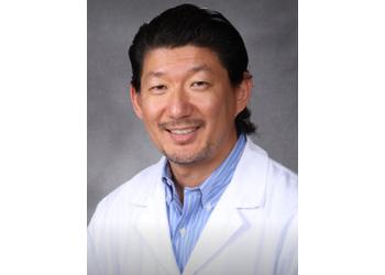 Elgin ent doctor Jongwook Ham, MD