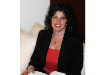 Oceanside criminal defense lawyer Joni K. Eisenstein