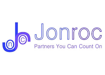 Richmond web designer Jonroc Websites & Online Marketing