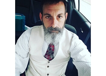 Fort Lauderdale bail bond Jon the Bondsman
