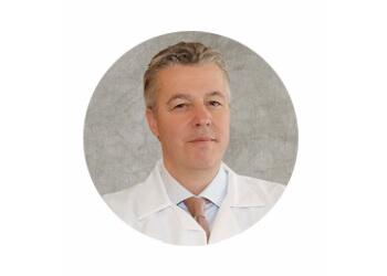 Boston dermatologist Joop Grevelink MD, PhD - Boston Dermatology and Laser Center