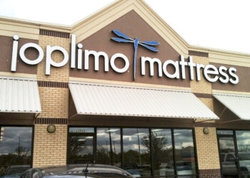 Kansas City mattress store Joplimo Mattress