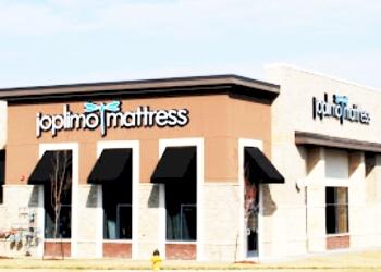 Overland Park mattress store Joplimo Mattress