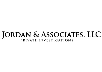 Indianapolis private investigators  Jordan & Associates, LLC