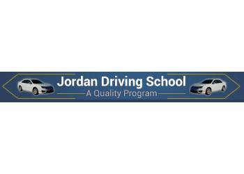 Cary driving school Jordan Driving School, Inc.