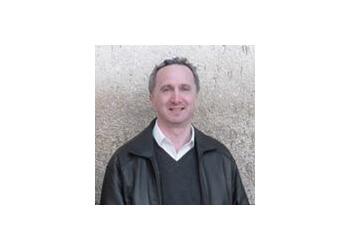 Miramar bankruptcy lawyer Jordan E. Bublick