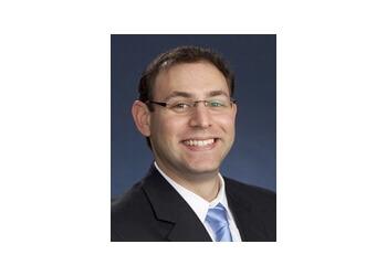 Worcester neurologist Jordan H. Eisenstock, MD -  Community Neuroscience Services