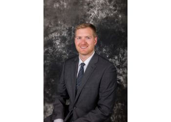 Madison physical therapist Jordan Mortensen PT, DPT - CAPITOL PHYSICAL THERAPY