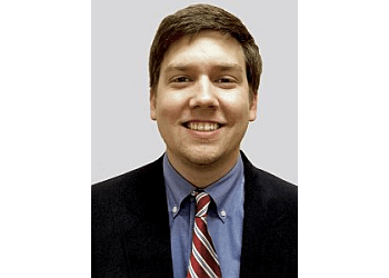 Memphis bankruptcy lawyer Jordan Prentiss