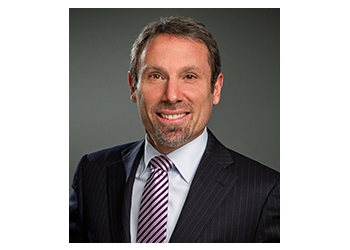 Denver personal injury lawyer Jordan S. Levine