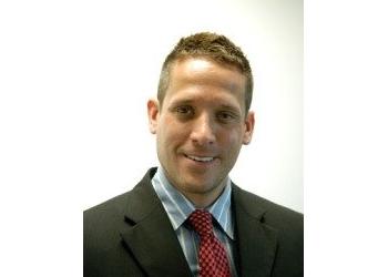 Overland Park bankruptcy lawyer Jordan Schwartz