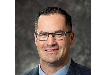 San Antonio cardiologist Jorge A Alvarez, MD - CARDIOLOGY CLINIC OF SAN ANTONIO