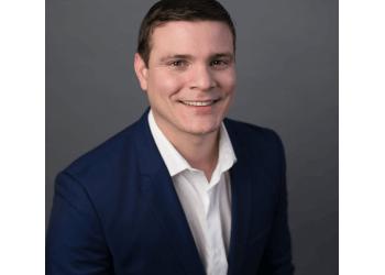 Arlington immigration lawyer Jorge Molina