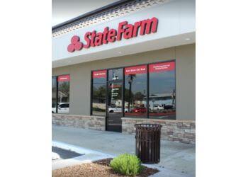 Pomona insurance agent Jorge Urbina - State Farm Insurance Agent