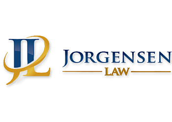 Riverside social security disability lawyer Jorgensen Law