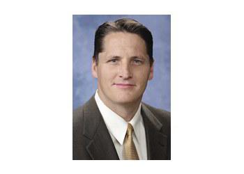 San Diego social security disability lawyer Jorgensen Law