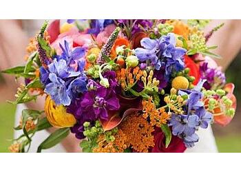 Concord florist Jory's Flowers