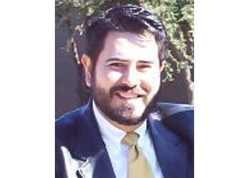 Laredo marriage counselor Jose A. Gonzalez, MA, LPC, LCDC, CRS,CART