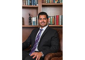 McAllen endocrinologist Jose A. Llinas-Cepeda, MD - VALLEY DIABETES & ENDOCRINOLOGY COMPREHENSIVE CENTER
