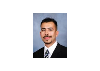 Fontana primary care physician Jose Arciniega, DO