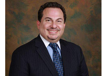 Dallas gynecologist  Jose F. De Leon, MD, PA
