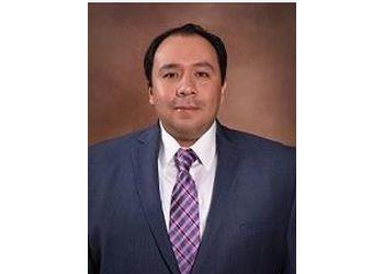 McAllen employment lawyer Jose G. Gonzalez